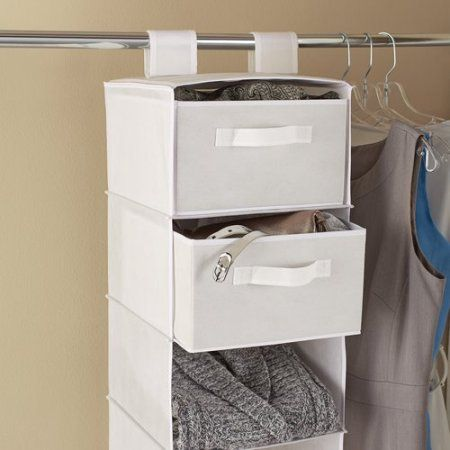 Home Closet Organizer With Drawers Closet Organization Drawers