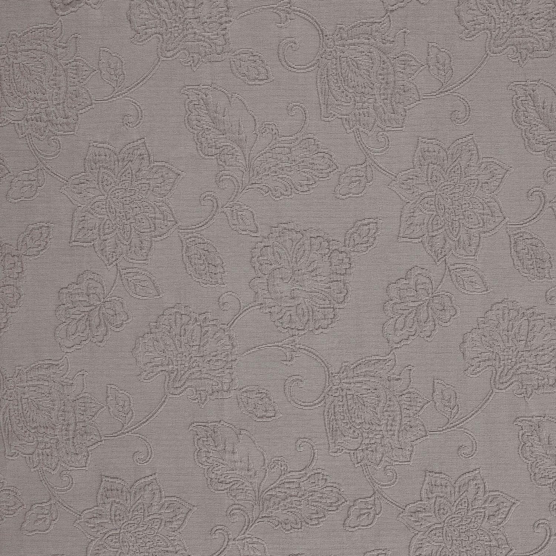 West Emelia Alloy Comforter Set37 West Emelia Alloy Comforter Set Chandra Distressed Motif Grey Pink Polypropylene Rug 67 x 91 Ck10 Luster Wash Sw12 Slate  NW Rugs Global...