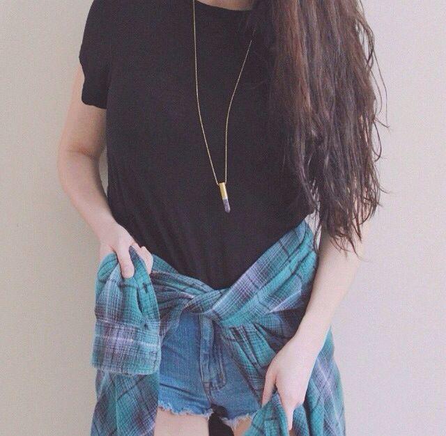 OOTD #brandymelville #brandymelvillecanada #fashion #girls #ootd