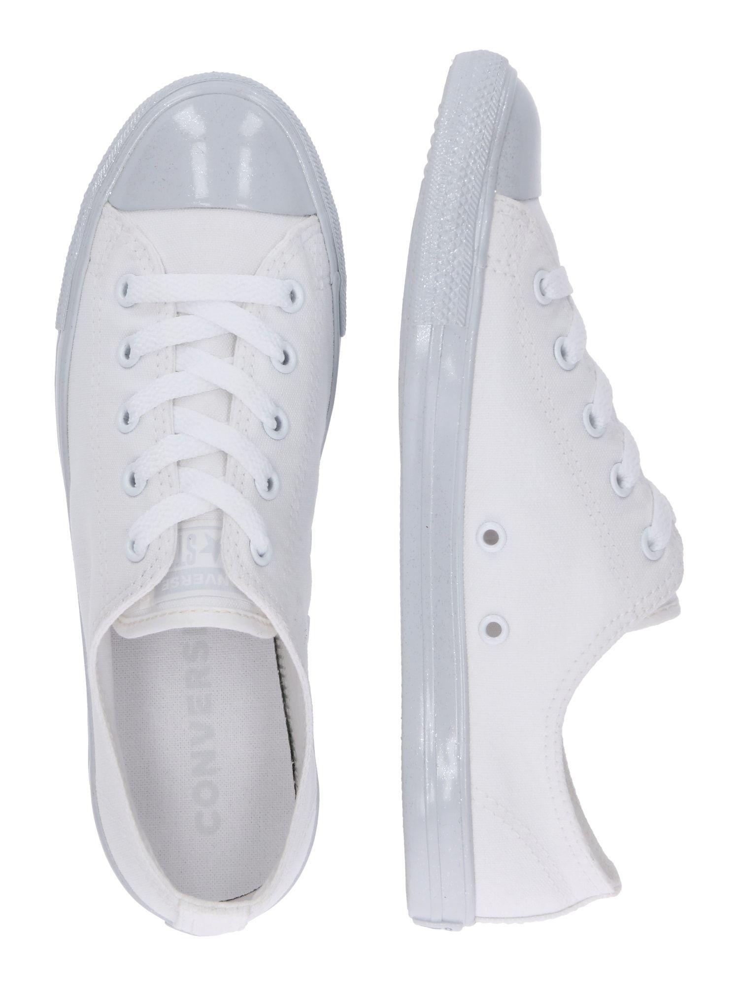 CONVERSE Sneaker 'Chuck Taylor All Star