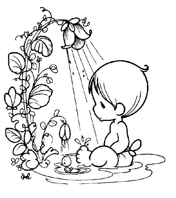 girls softball coloring printables Back to Coloring pages precious - fresh coloring pages about nurses