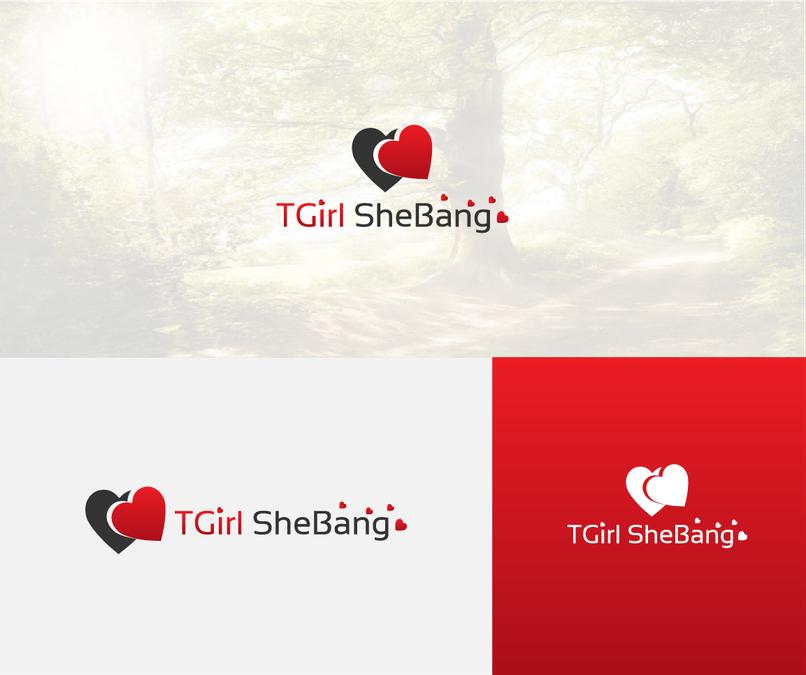 Dating site logo ideas — photo 8