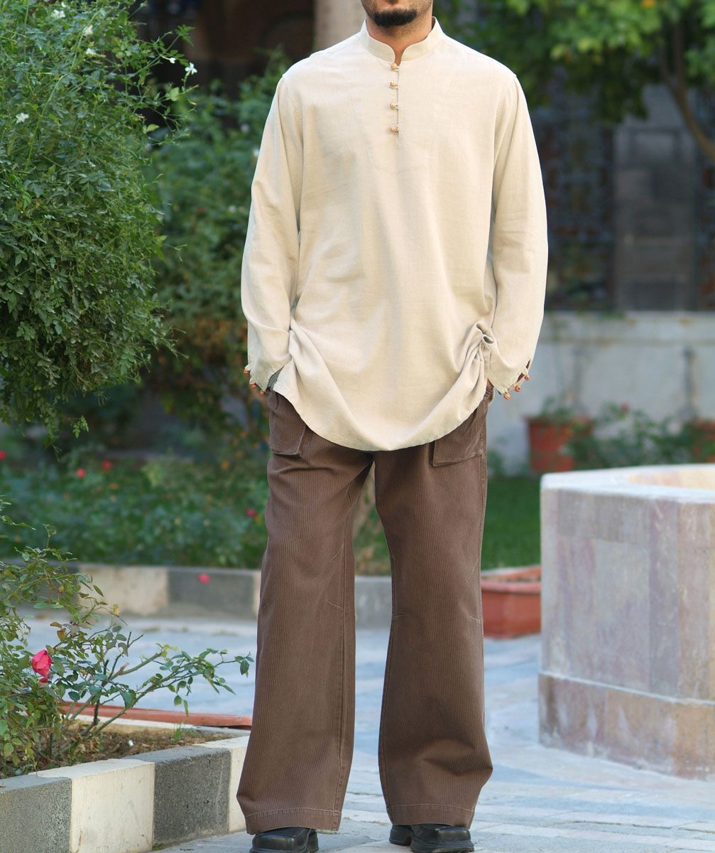 les chemises 26 modèles pour hommes - Pesquisa Google