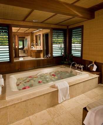 Pin Su Interior Design Bathroom Bagno