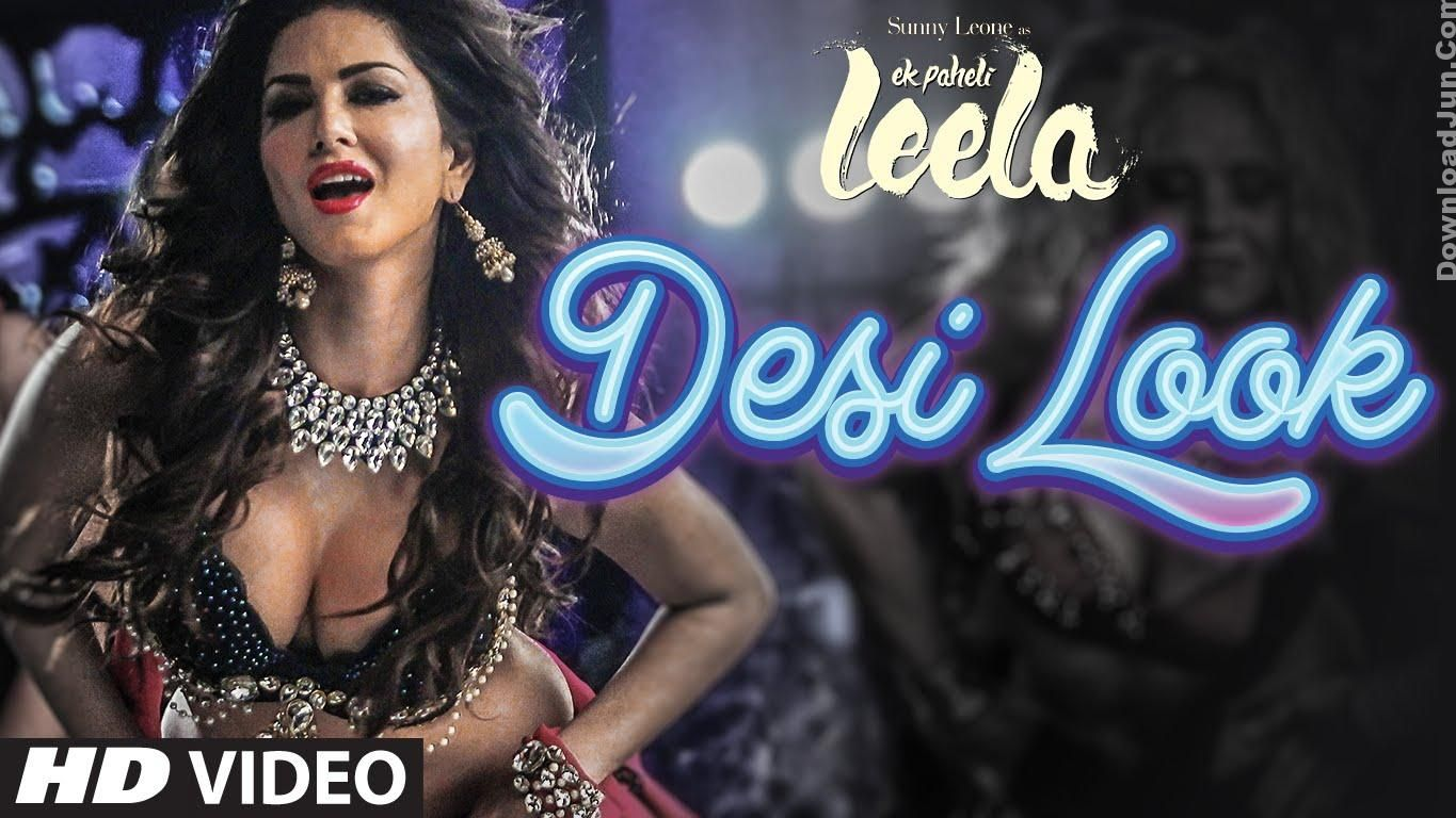 Hd video songs free download 720p movies | netteodizepa.
