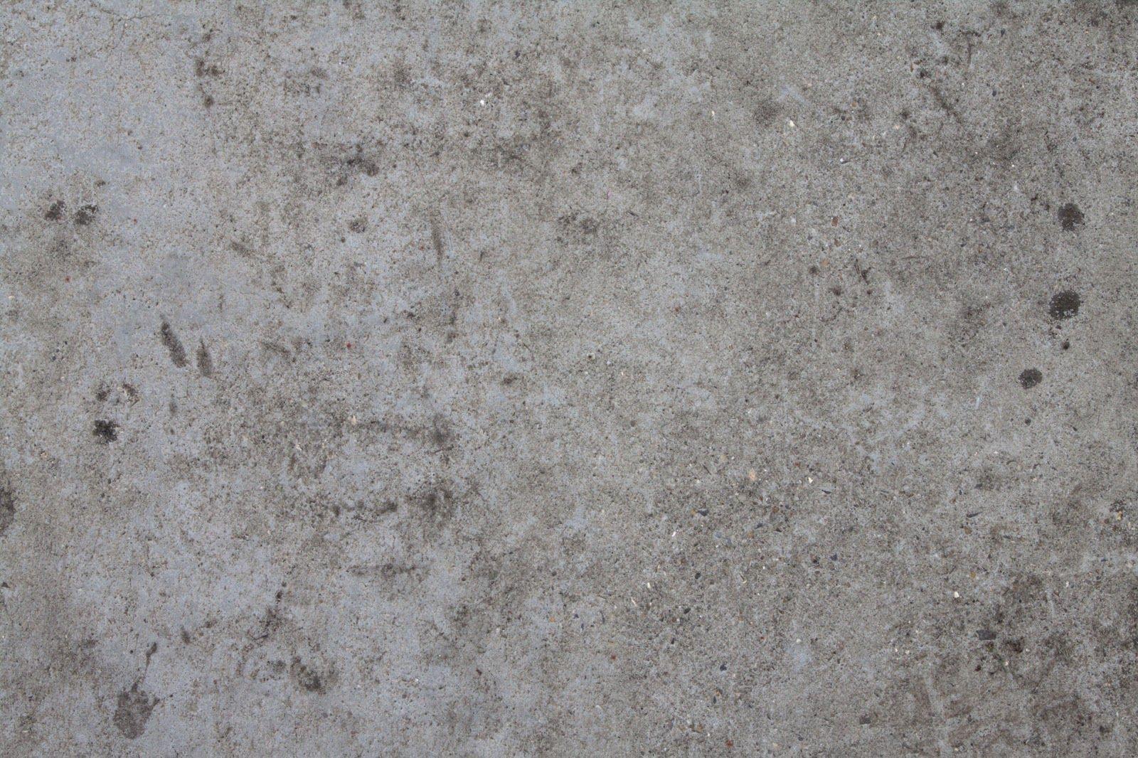 Concrete Wall Smooth Pillar Texture Ver 2 Concrete Texture Concrete Concrete Wall