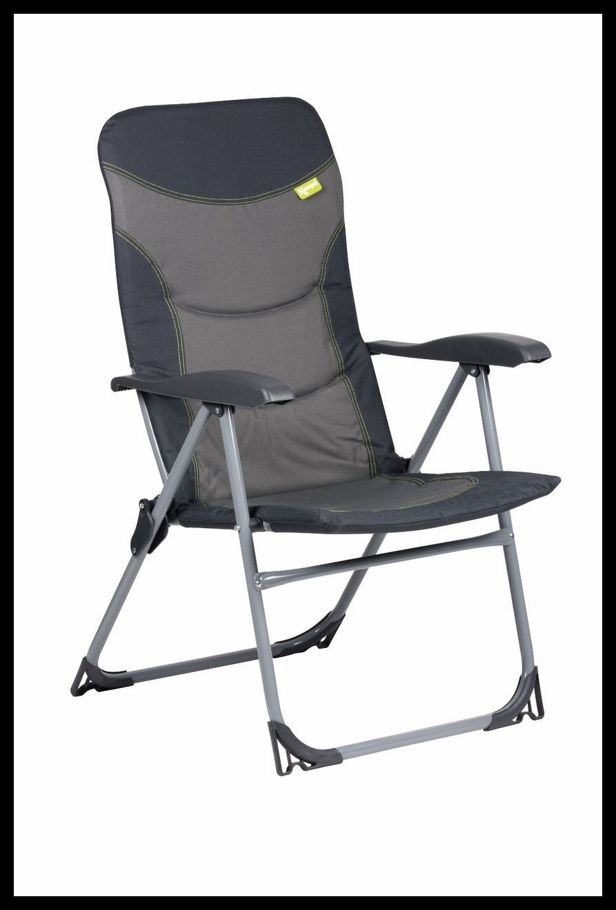Comfortable Camping Chairs Mini Beach Table Read More Details By Clicking On The Image Campingaccessories