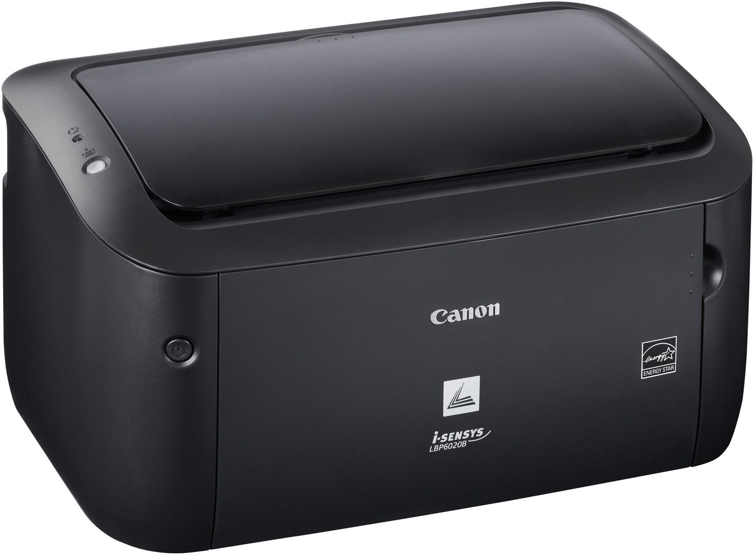 Canon i-sensys lbp6020 laser printers canon south africa.