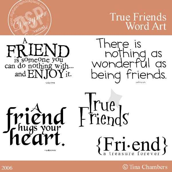 Quotes To Mend A Friendship Quotes About Fix And Friendship Fix Quotes