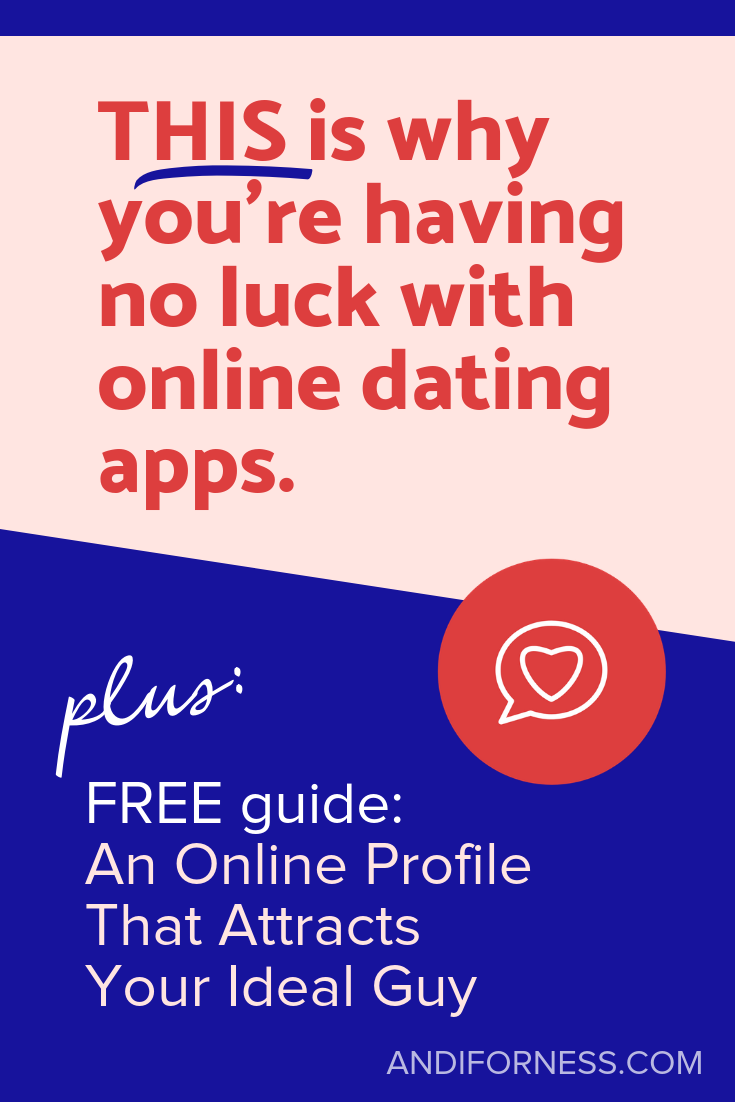 most popular free dating sites in ireland