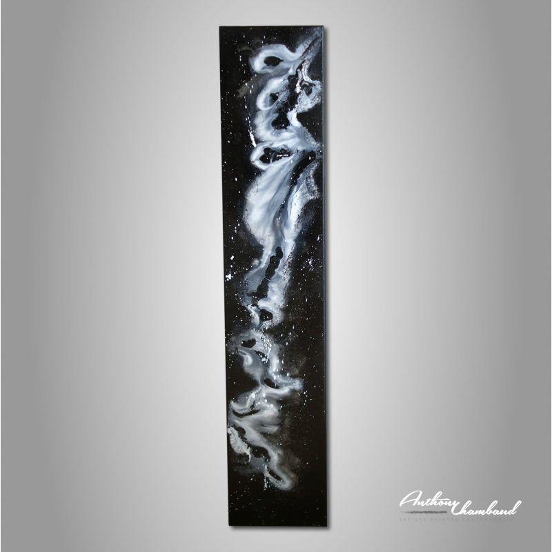 Tableau Noir Et Blanc A Vendre Tableau Ideale Pour Une Decoration Moderne Noir Tableau Noir Et Blanc Noir Et Blanc Tableau Noir