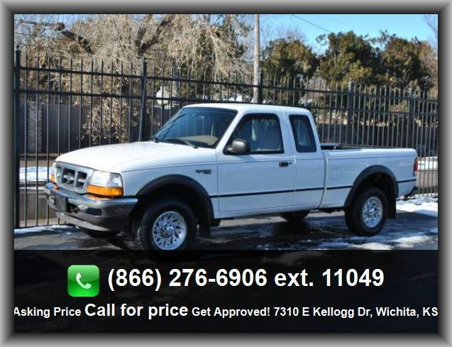 1999 Ford Ranger Xl Pickup Front Hip Room 52 7 Gross Vehicle Weight 5 Suspension Class Regular Ford Ranger Ford Ranger Xl Spare Tire Mount