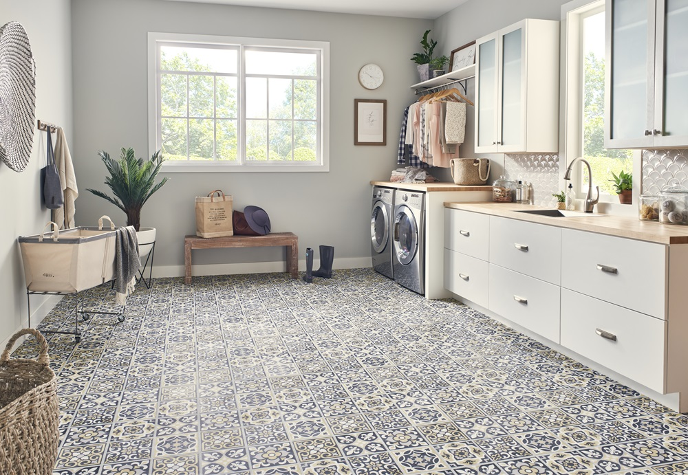 ADURA®MaxAPEX in 2020 (With images) Best vinyl flooring