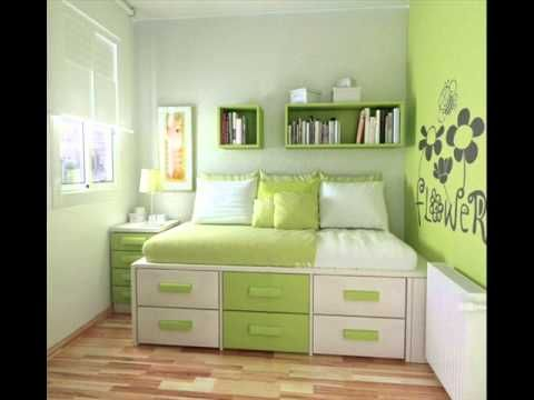 Modern Bedroom Designs For Small Rooms Unique Teenage Girls Modern Bedroom Ideas  For Teen & Tween Girls  12 Design Decoration