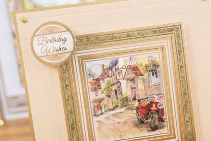 Card Making Inspiration Ideas Part - 36: #Hunkydory #cards #cardmaking #inspiration #ideas #crafting #diy #creative