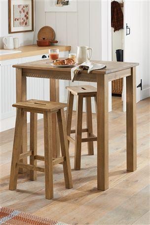 Phenomenal Pin On Kitchen Dining Evergreenethics Interior Chair Design Evergreenethicsorg