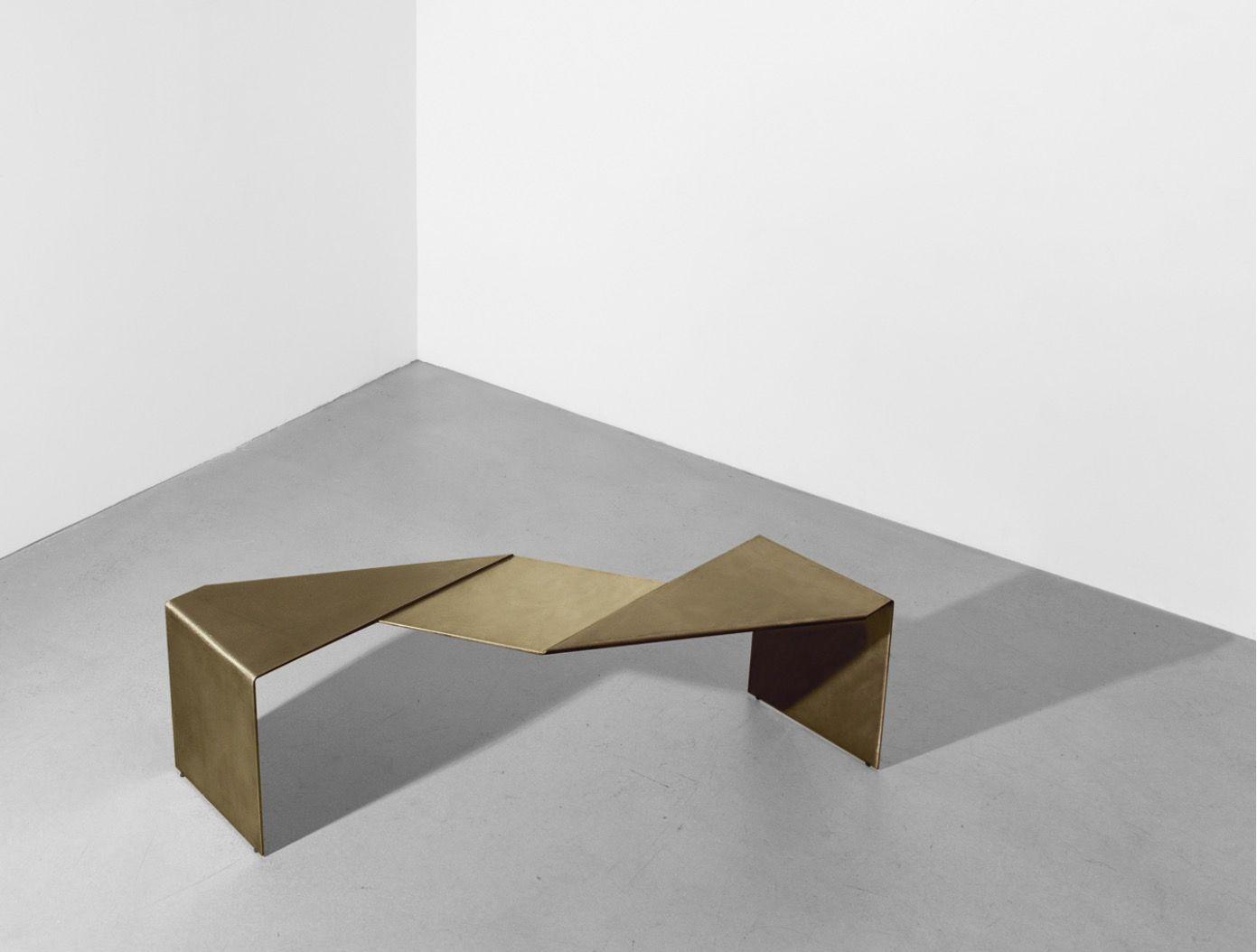 Pinterest & Uhuru Design   Tables   Furniture design Furniture Table ...