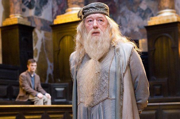 Si te encanta 'Harry Potter' no podrás terminar este artículo sin llorar