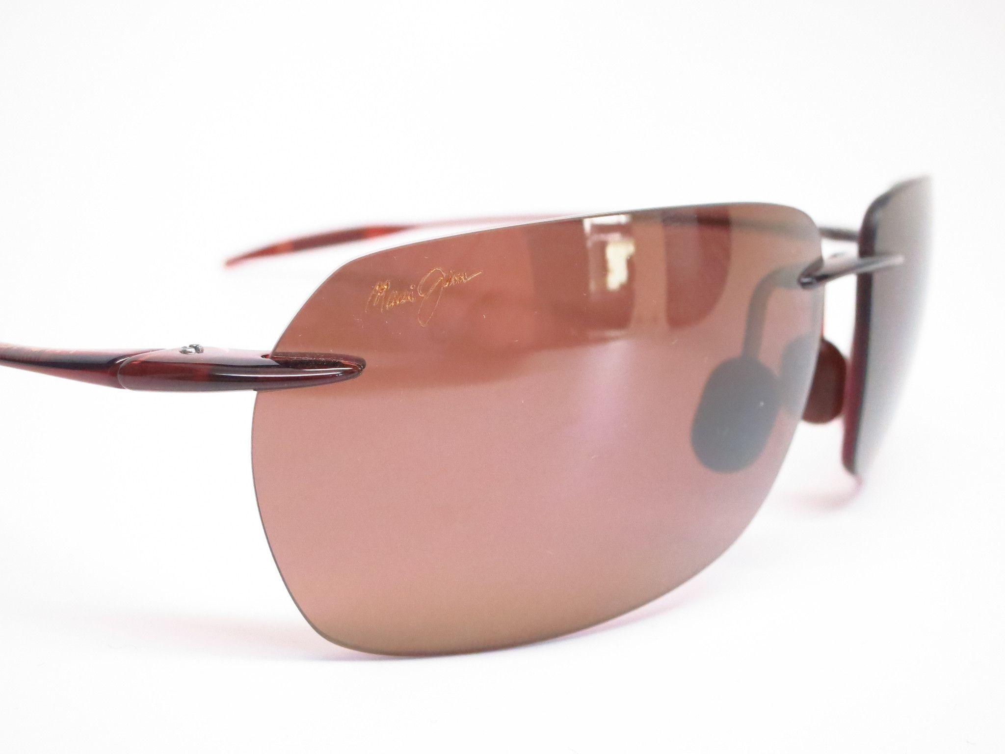 e7a15364848bc Product Details of Maui Jim Banzai Sunglasses Brand   Maui Jim Model Name    Banzai Model