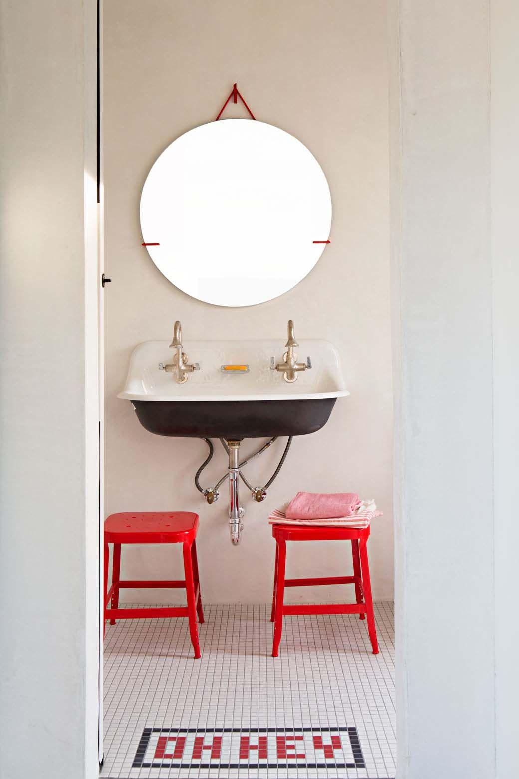 Chic modern farmhouse in Newport Beach with emphasis on entertaining on bathroom flooring, bathroom countertops, bathroom plans, bathroom tubs, bathroom windows, bathroom paint, bathroom renovation, bathroom installation, bathroom plumbing, bathroom showers, bathroom hardwood floors, bathroom tile, bathroom painting, bathroom remodelers, bathroom decorating, bathroom vanities, bathroom remodels for small bathrooms, bathroom design, bathroom upgrades, bathroom makeovers,