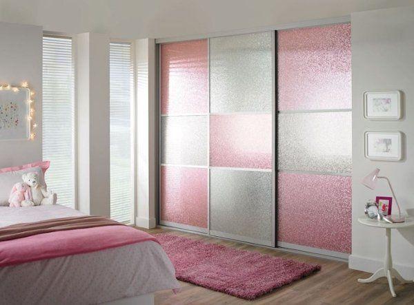 Modern Wall Wardrobe Almirah Designs Sliding Wardrobe Designs Almirah Designs Wardrobe Design Bedroom
