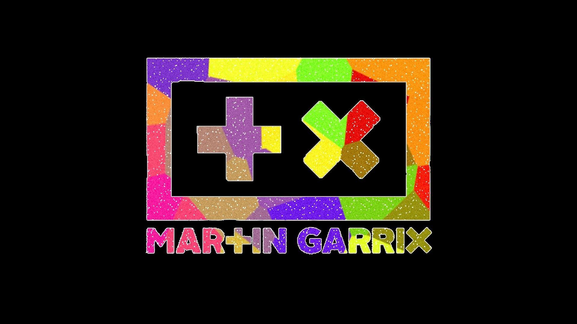 1920x1080 Music Martin Garrix Wallpaper Walle