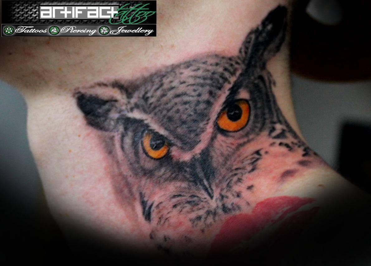 Top Tattoos On Female Genitalia Images for Pinterest Tattoos ...