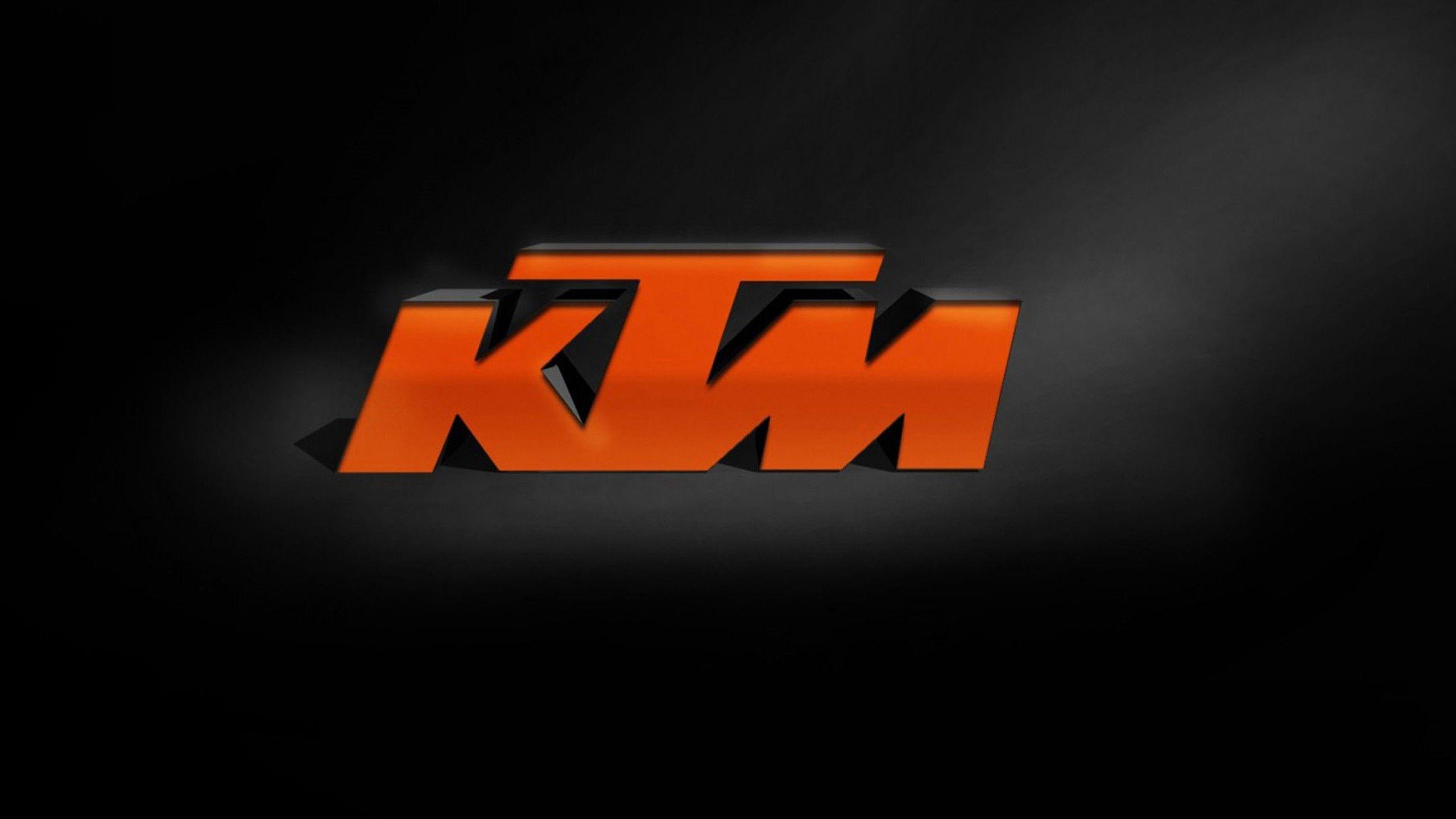 Fresh Ktm Logo Hd Wallpaper Logo Wallpaper Hd Ktm Logos