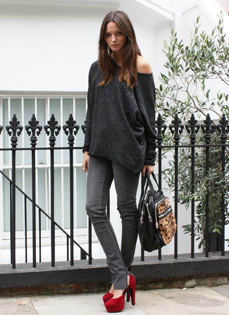 04d64eedd212 Skinny jeans