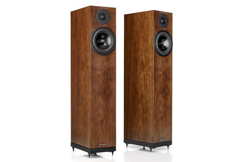 Home review in 2019 | Audio | Tower speakers, Loudspeaker, Audio