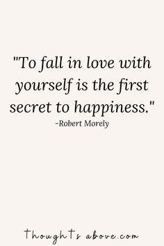 Amare se stessi non è sempre facile. Per quale motivo non riusciamo ad amarci completamente?