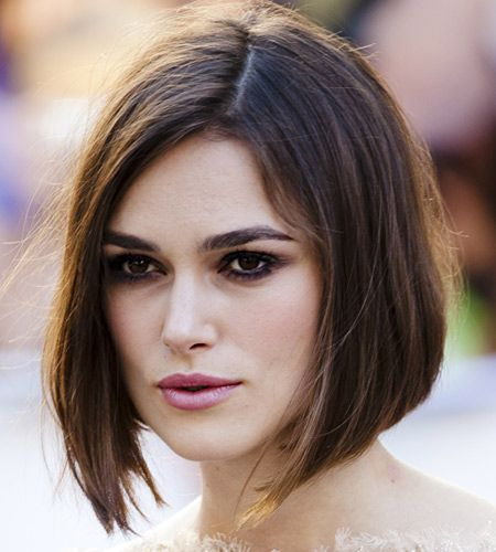 30 Stunning Hairstyles For Diamond Faces Diamond Face Shape Hairstyles Diamond Face Hairstyle Square Face Hairstyles