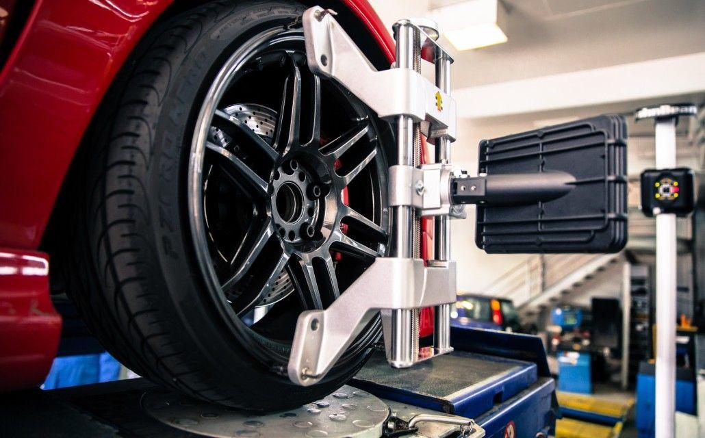 17++ Auto craft body works ideas in 2021