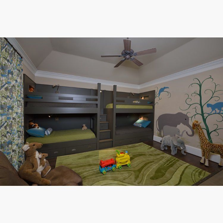 Stunning 29 Beegcom Best Furniture Shop In Jammu Bunk Bed Designs King Size Bedroom Furniture Cool Furniture