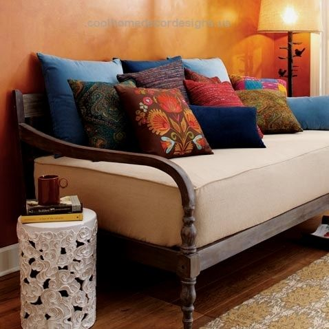 Home Decor Furnishings Accents Love The Pillows Colors Home Decor Home