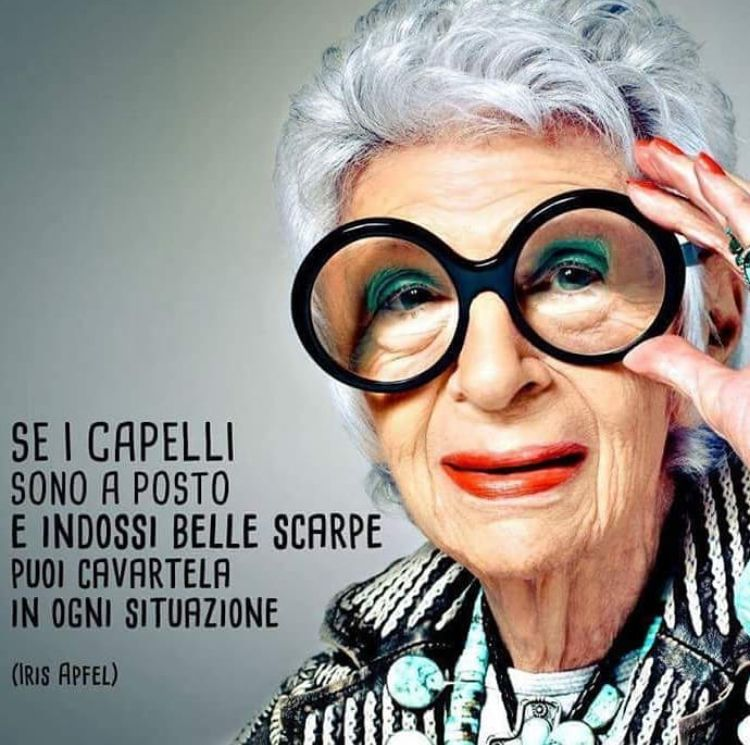 Franco Luna Parrucchiere Luna Style Linkedin