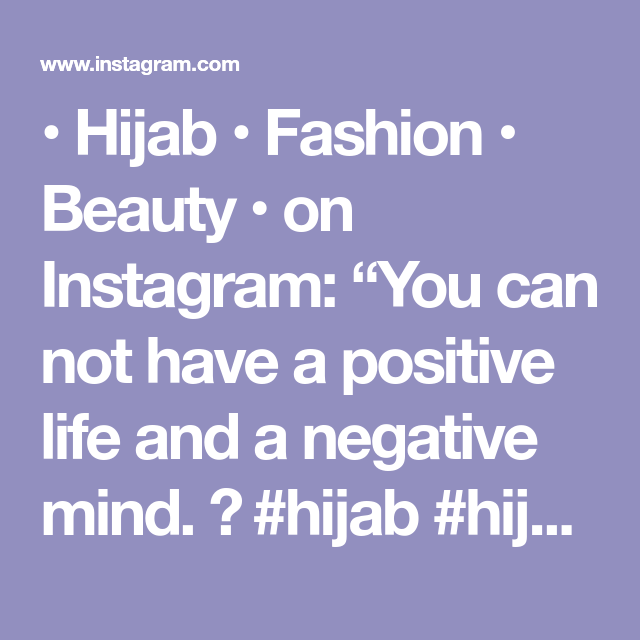 """Photo of 𝘽𝙚𝙝𝙞𝙮𝙚 𝙔𝙨𝙫 