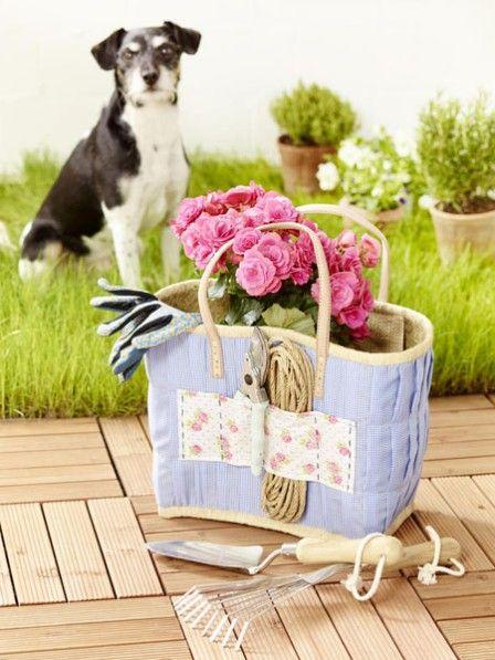 Depósito Santa Mariah: Flores, Plantas E Encantos!