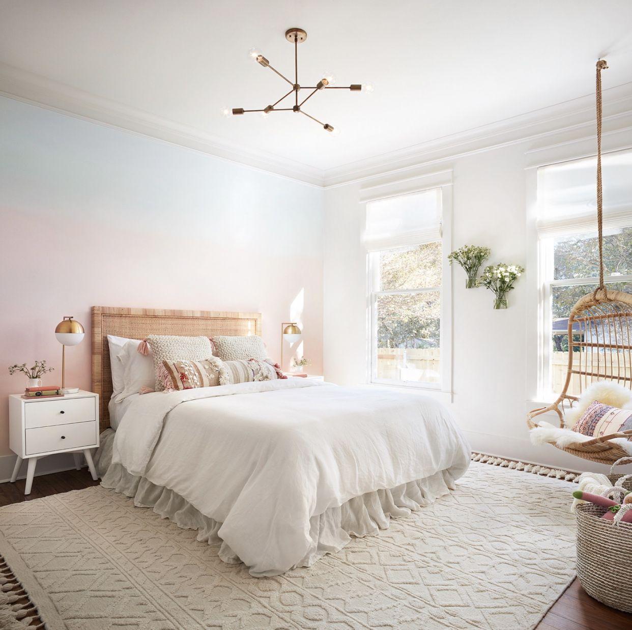 Küche dekorieren ideen von joanna gewinnt pin von chrissi  auf apartment vibes  pinterest  schlafzimmer
