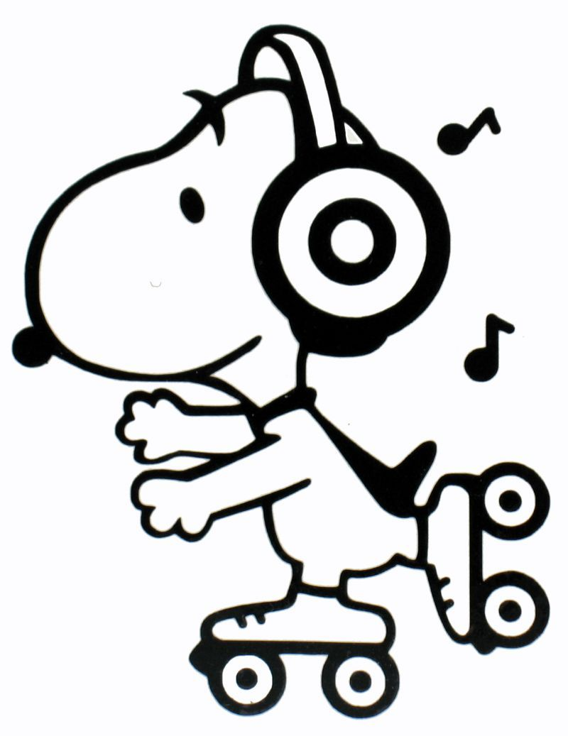 soppy coloring pages snoopy halloween coloring pages coloring pages pictures imagixs