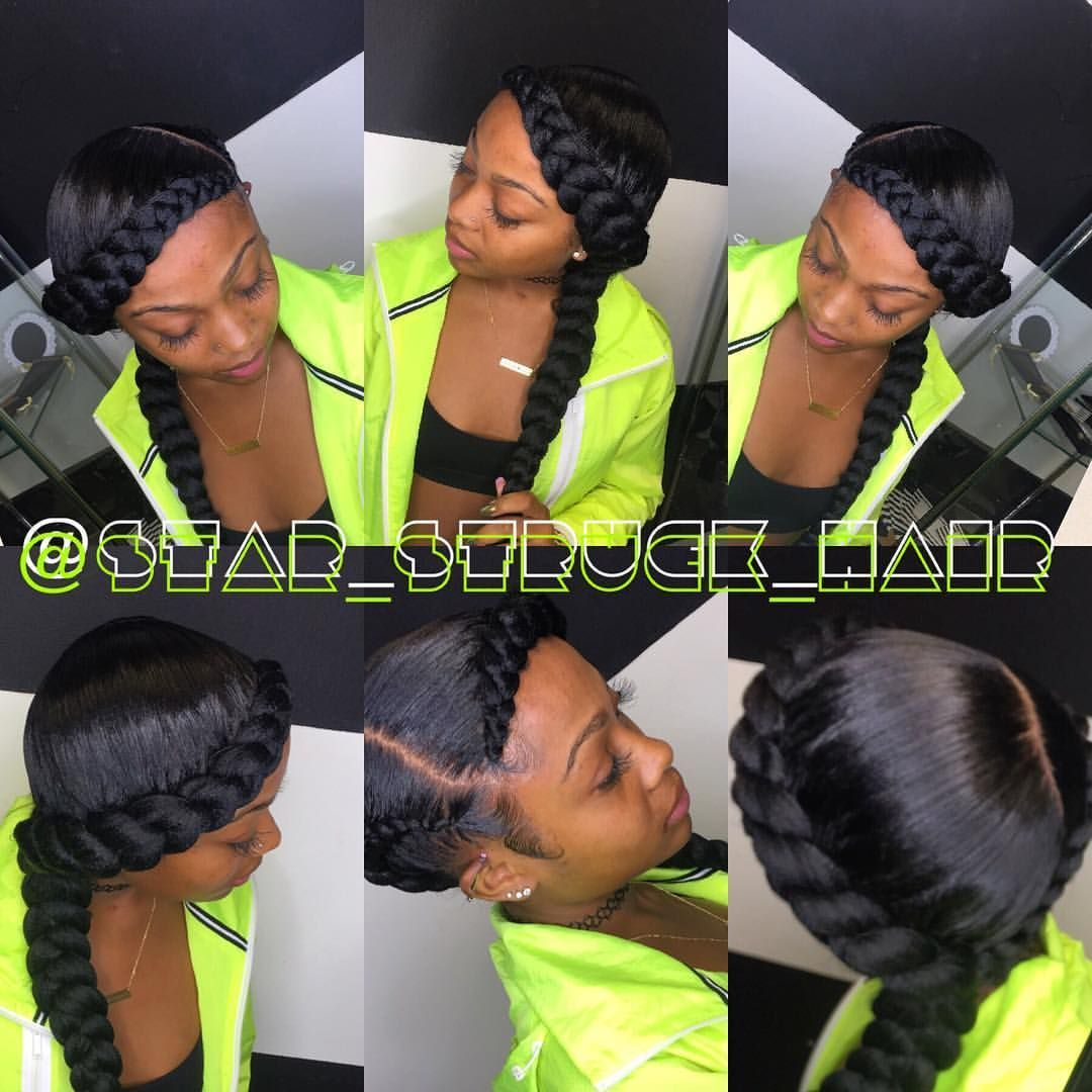 Halo twist over different styles for you pinterest