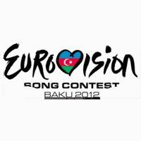 El canal público de Armenia que boicoteó la difusión de las semifinales de Eurovisión 2012, no será sancionada por los organizadores de la Unión Europea de Radio y Televisión (UER).