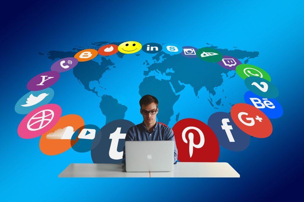Trintei Mudei Como e Onde Produzir Conteúdo Online