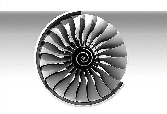 fan (570×390)