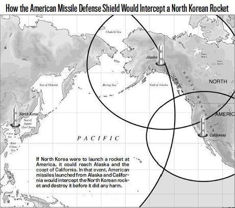 Ground Based Interceptors Fort Greely Alaska Google Search Duty