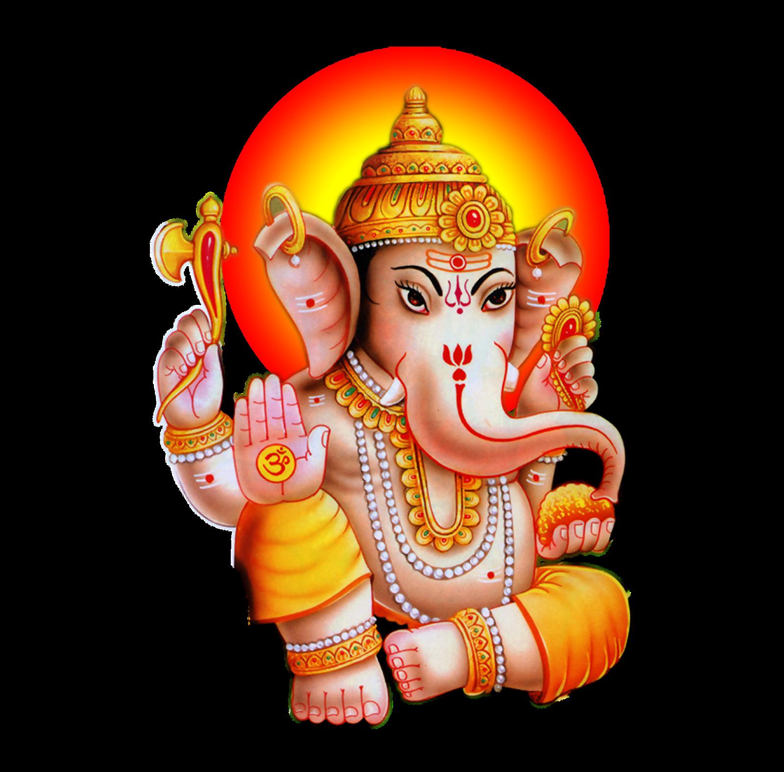 Sri Ganesh Hd Png Pluspng Com 1600 Sri Ganesh Hd Png Ganesh Photo Ganesha Pictures Ganesh Images