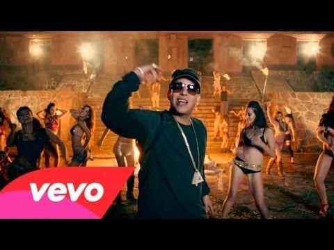 One Of The Best Zumba Song Daddy Yankee Limbo Youtube Zumba