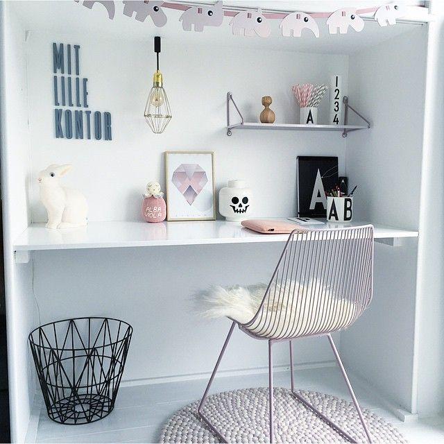 Kinderkamer tienerkamer idee n kamer pinterest tienerkamer kinderkamer en slaapkamer for Deco volwassen kamers