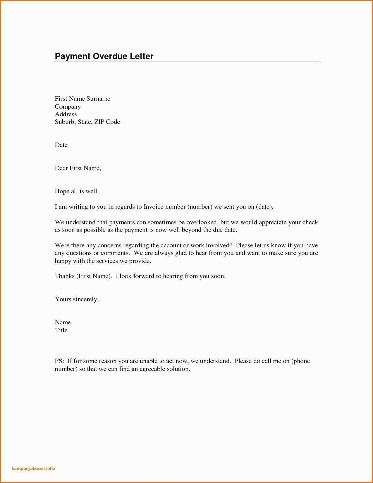 Business Lease Template Business Letter Format Sample Resume