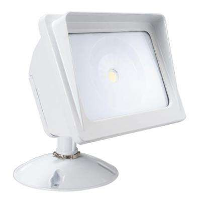 10w Led Waterproof Garden Light Outdoor Wall Lamp Ip65 Surface Wall Mounted Courtyard Led Wall Lights Ac90 260v Nb171 Hom Led Wall Lights Wall Lamp Wall Lights